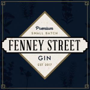 Fenney Street Distillery LTD