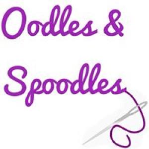 Oodles & Spoodles