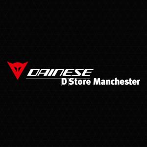 Dainese Store