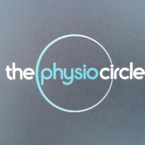 The Physio Circle