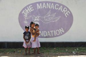 Manacare Foundation