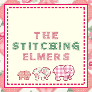 The Stitching Elmers