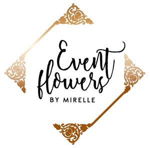 Flowers by Mirelle Ltd