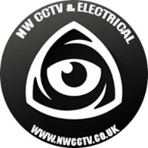 N.W CCTV & Electrical