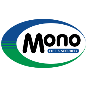 Mono Fire and Security