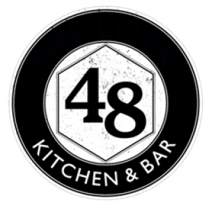 No 48 Kitchen and Bar