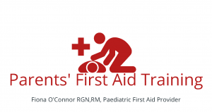 Parents First Aid Training