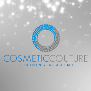 Cosmetic Couture