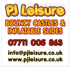 PJ Leisure
