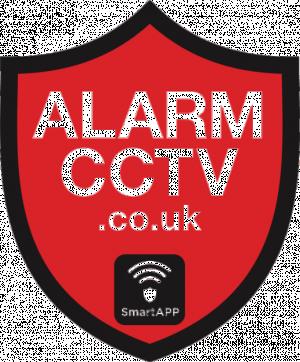 Alarmcctv