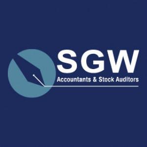 SGW Accountancy