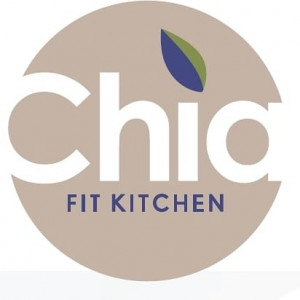 Chia Fit Kitchen