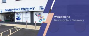 Newbury Place Pharmacy