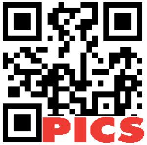 PICS Ltd