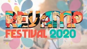Revamp Festival