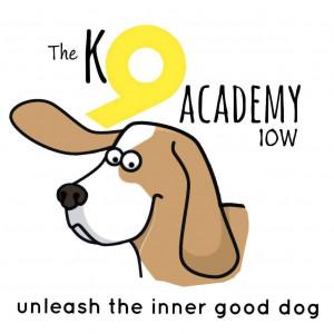 The K9 Academy IOW