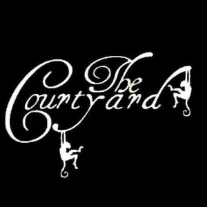 The Courtyard Oxton