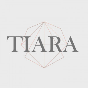 Tiara Hair & Beauty