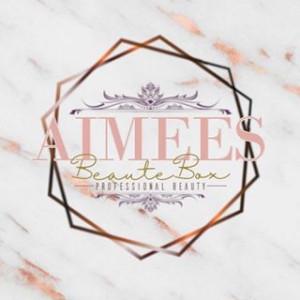 Aimees Beaute Box