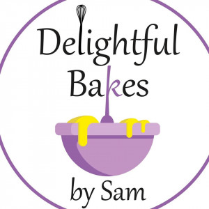 Delightful Bakes by Sam - Handmade cakes and treats