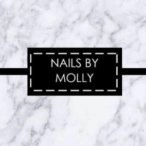 Nails By Molly