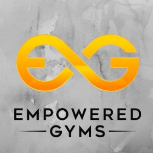 Empowered Gyms Bromley