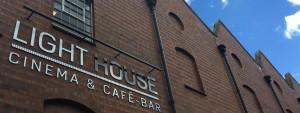 Light House Cinema & Cafe Bar,