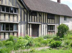 Northycote Farm