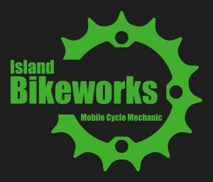 Island Bikeworks