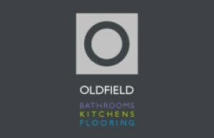 Oldfield Bathrooms & Kitchens