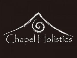 Chapel Holistics