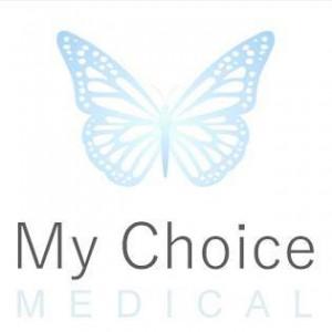 My Choice Medical