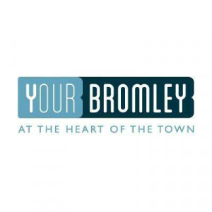 Your Bromley