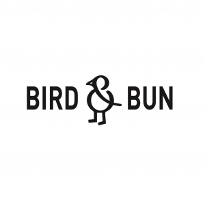 Bird and Bun