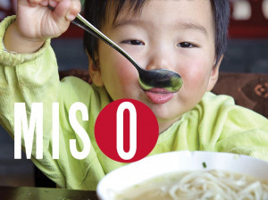 MISO Bromley