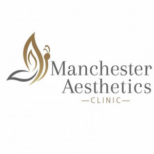 Manchester Aesthetics Clinic