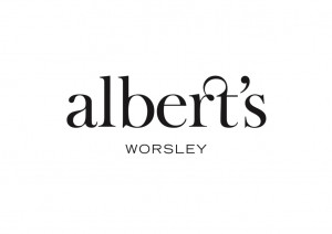 Albert's Worsley
