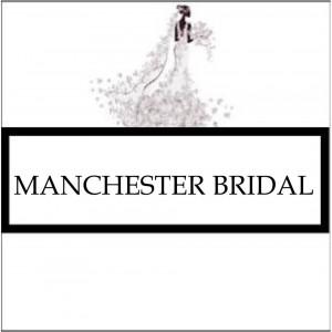Manchester Bridal Outlet