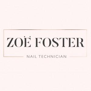 Zoe Foster - Nail Technician