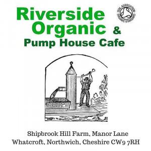 Riverside Organic