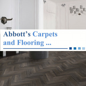 Abbott's Carpets & Flooring