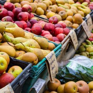 Balham Farmers Market