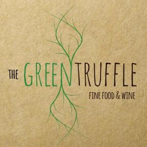 The Green Truffle