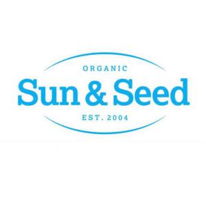 Sun & Seed Ltd