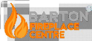Barton Fireplace Centre
