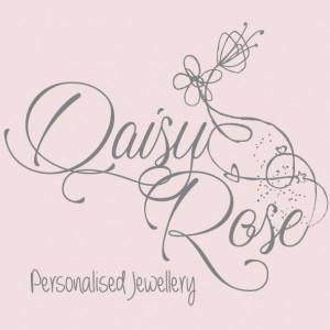 DaisyRose