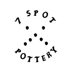 7 Spot Pottery
