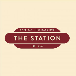 The Station Irlam
