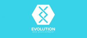 Evolution Web Development
