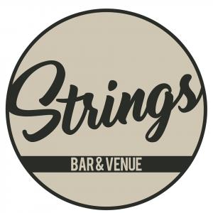 Strings Bar & Venue